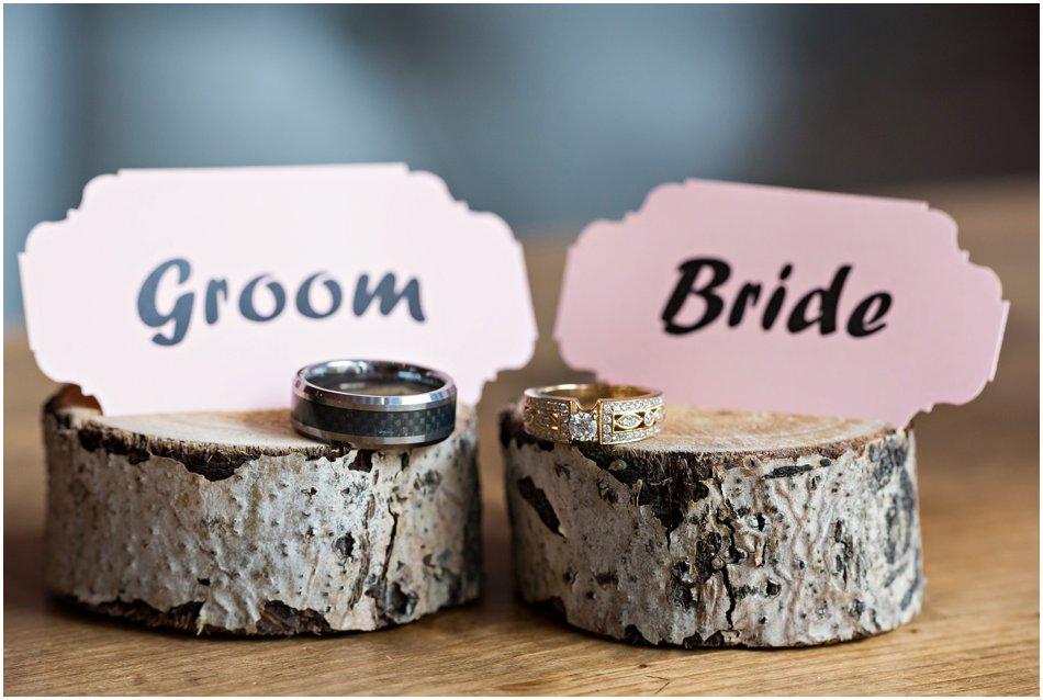 The Kitchen Downtown Denver Wedding | Nadia and Brent's Wedding_0002.jpg