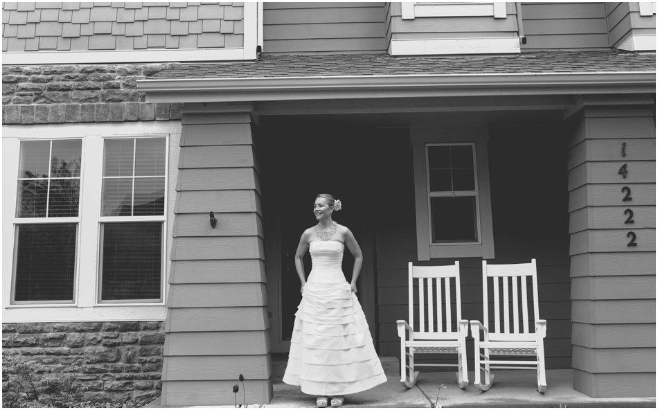 The Kitchen Downtown Denver Wedding | Nadia and Brent's Wedding_0007.jpg