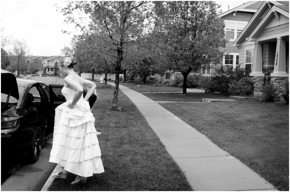 The Kitchen Downtown Denver Wedding | Nadia and Brent's Wedding_0008.jpg