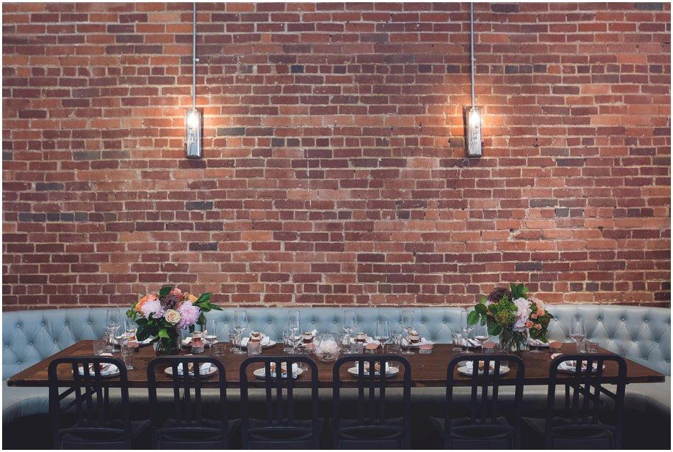 The Kitchen Downtown Denver Wedding | Nadia and Brent's Wedding_0009.jpg