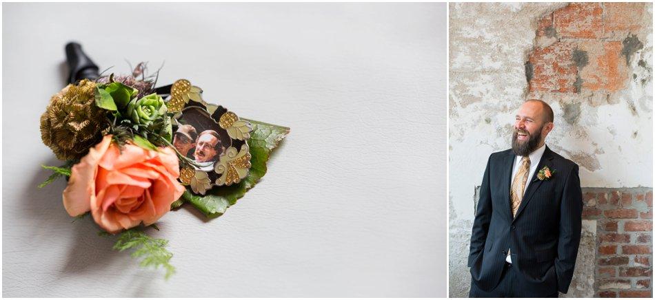 The Kitchen Downtown Denver Wedding | Nadia and Brent's Wedding_0010.jpg