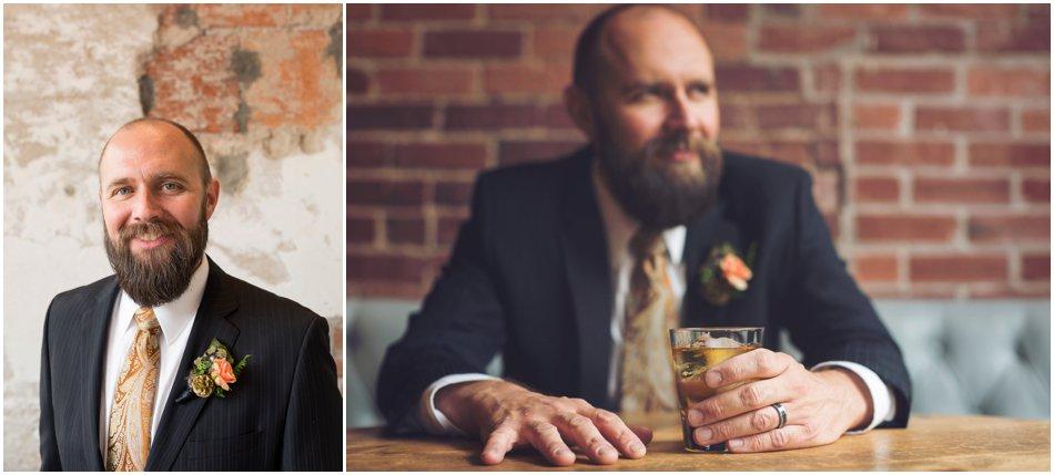 The Kitchen Downtown Denver Wedding | Nadia and Brent's Wedding_0011.jpg