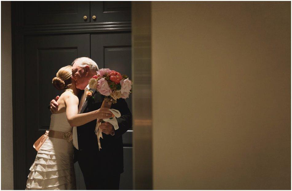 The Kitchen Downtown Denver Wedding | Nadia and Brent's Wedding_0012.jpg