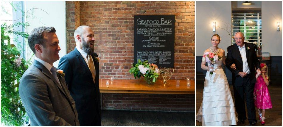 The Kitchen Downtown Denver Wedding | Nadia and Brent's Wedding_0013.jpg