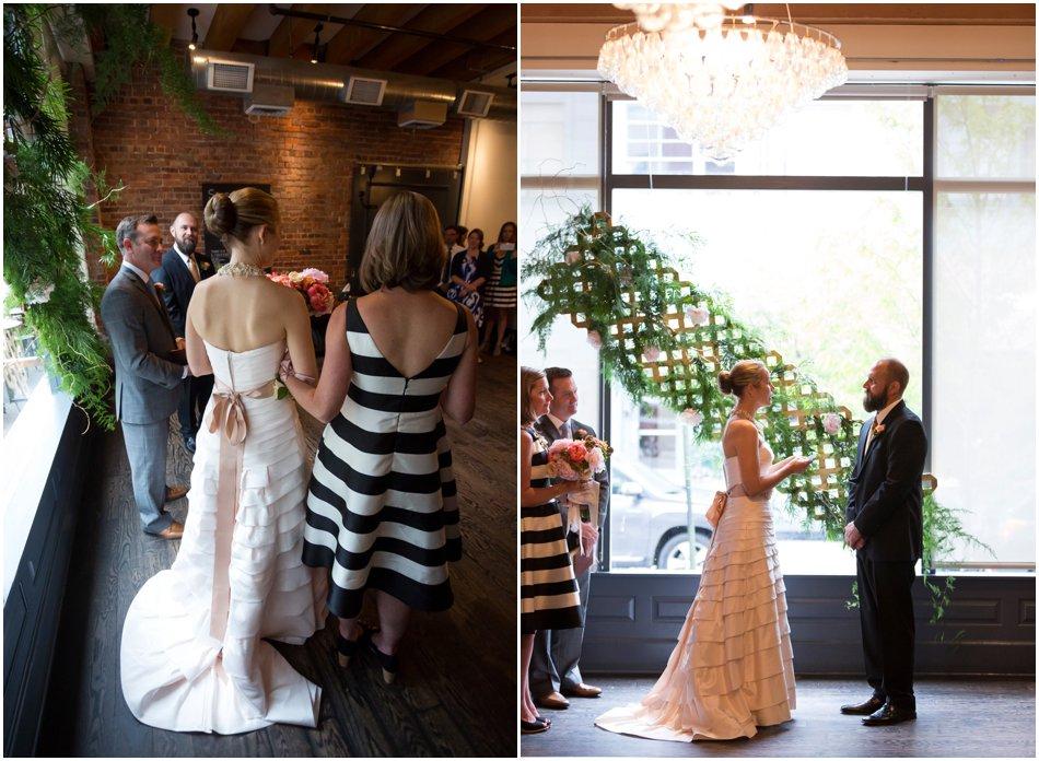 The Kitchen Downtown Denver Wedding | Nadia and Brent's Wedding_0017.jpg