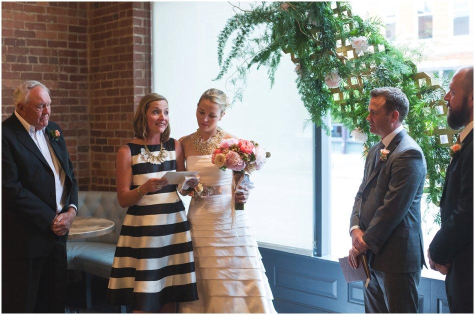 The Kitchen Downtown Denver Wedding | Nadia and Brent's Wedding_0018.jpg