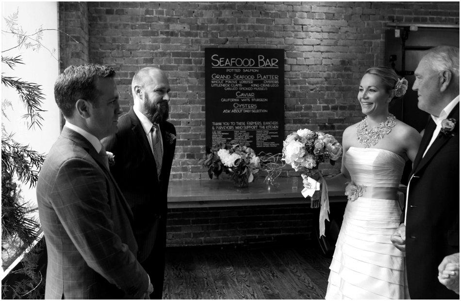 The Kitchen Downtown Denver Wedding | Nadia and Brent's Wedding_0019.jpg