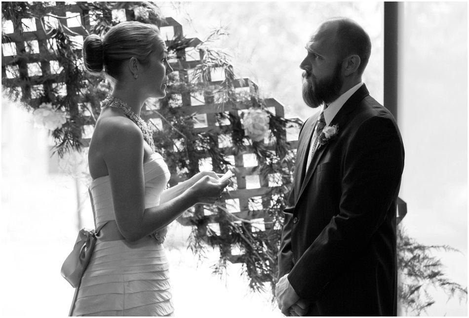 The Kitchen Downtown Denver Wedding | Nadia and Brent's Wedding_0021.jpg