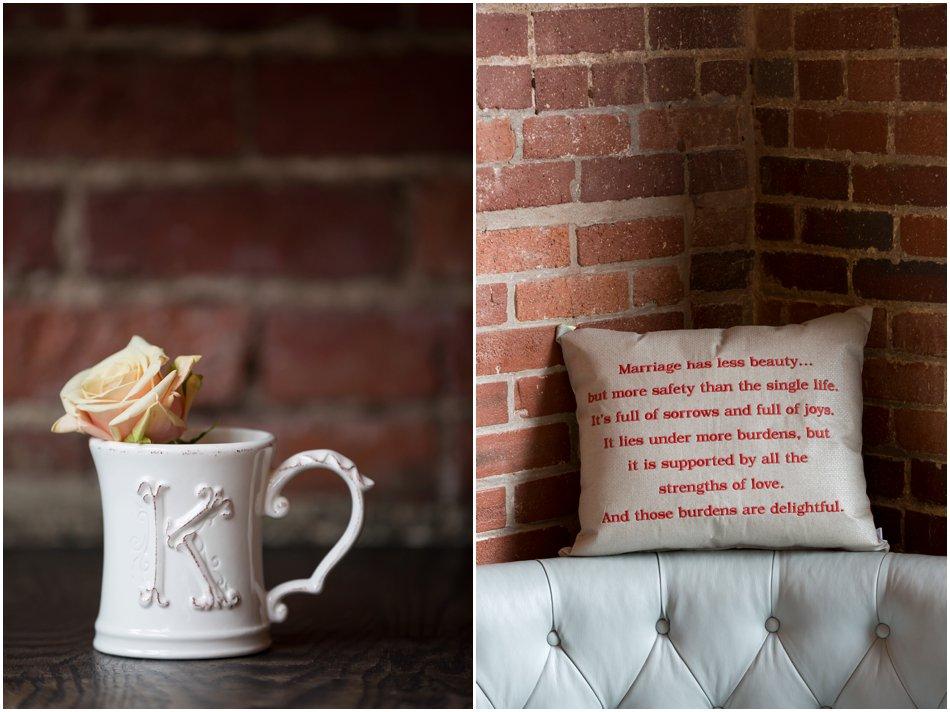 The Kitchen Downtown Denver Wedding | Nadia and Brent's Wedding_0022.jpg