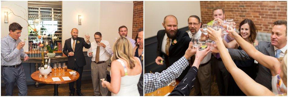 The Kitchen Downtown Denver Wedding | Nadia and Brent's Wedding_0023.jpg