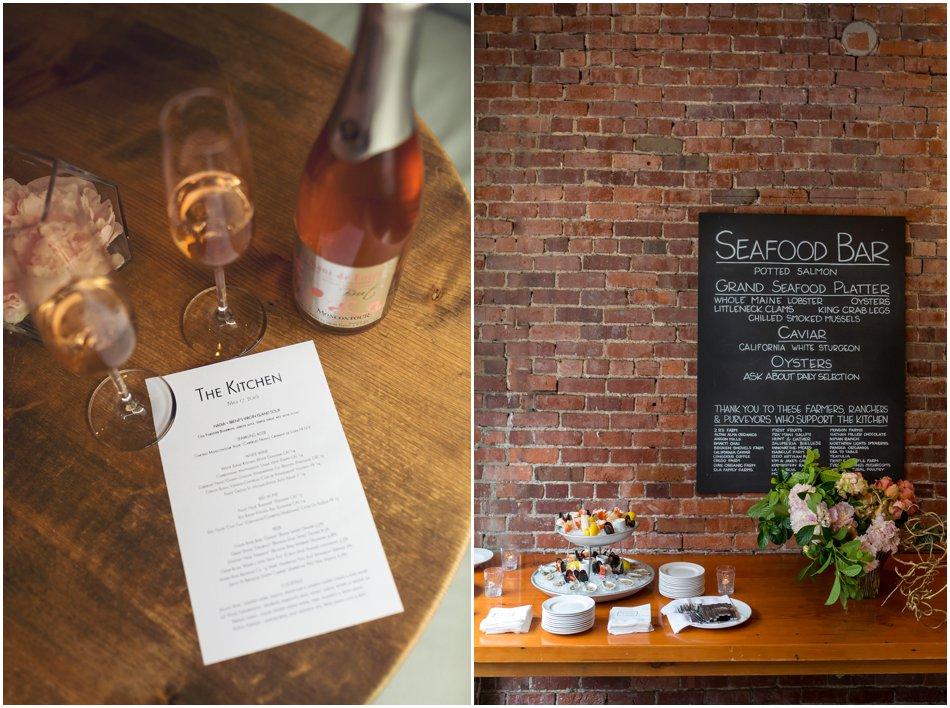The Kitchen Downtown Denver Wedding | Nadia and Brent's Wedding_0024.jpg