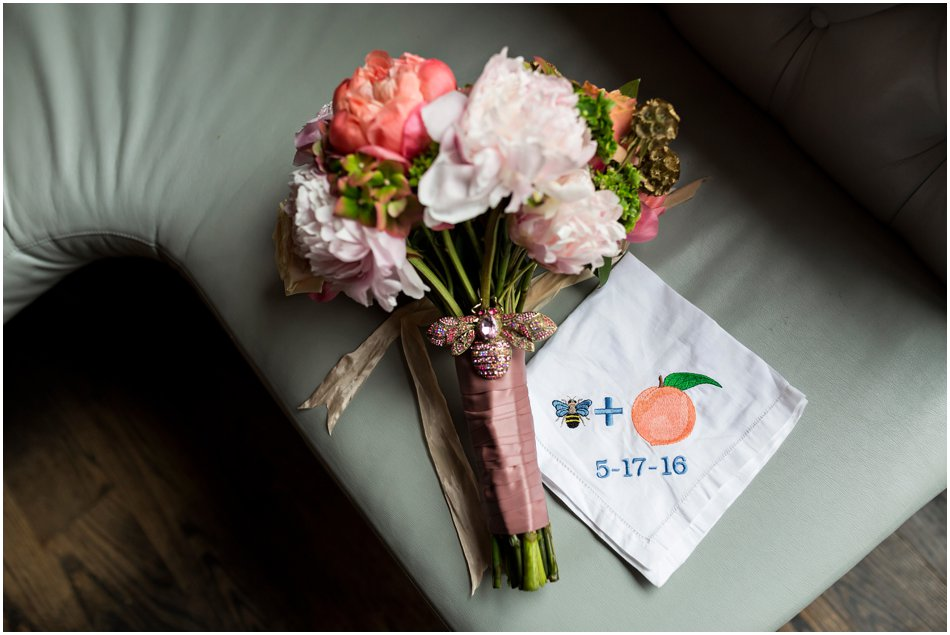 The Kitchen Downtown Denver Wedding | Nadia and Brent's Wedding_0031.jpg
