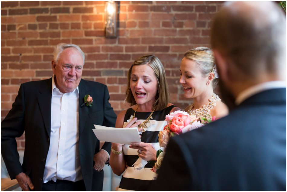 The Kitchen Downtown Denver Wedding | Nadia and Brent's Wedding_0032.jpg