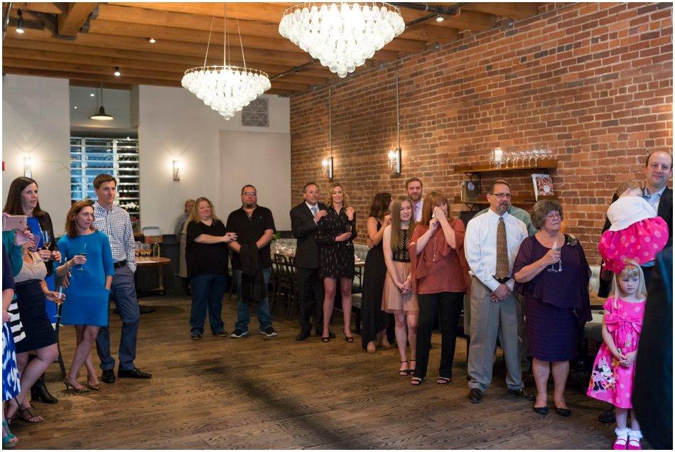 The Kitchen Downtown Denver Wedding | Nadia and Brent's Wedding_0033.jpg