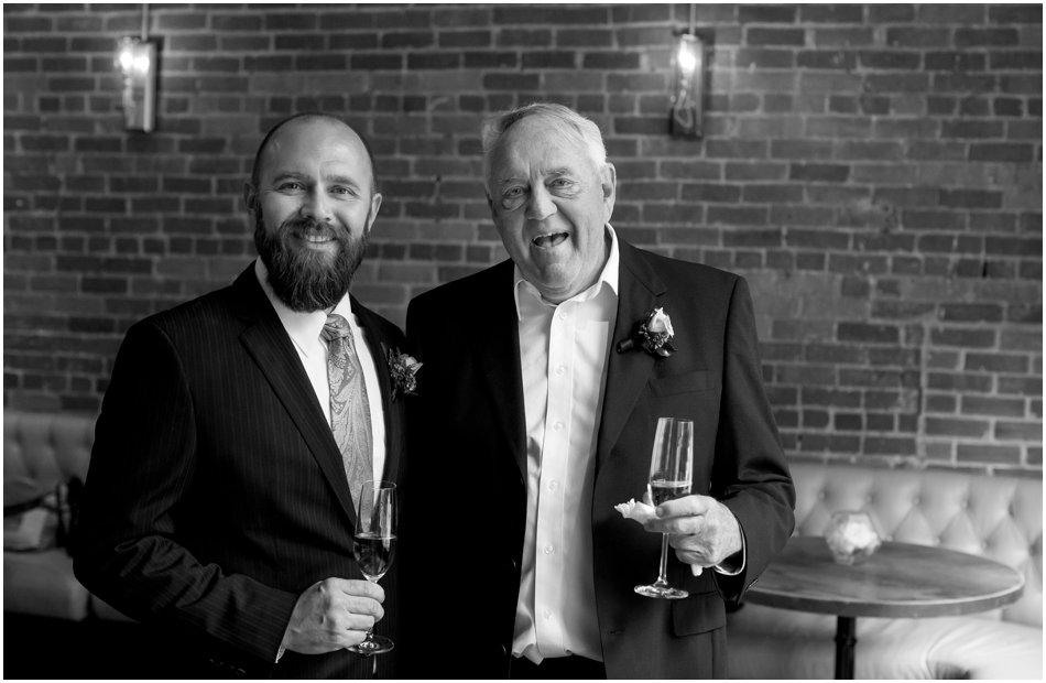 The Kitchen Downtown Denver Wedding | Nadia and Brent's Wedding_0035.jpg
