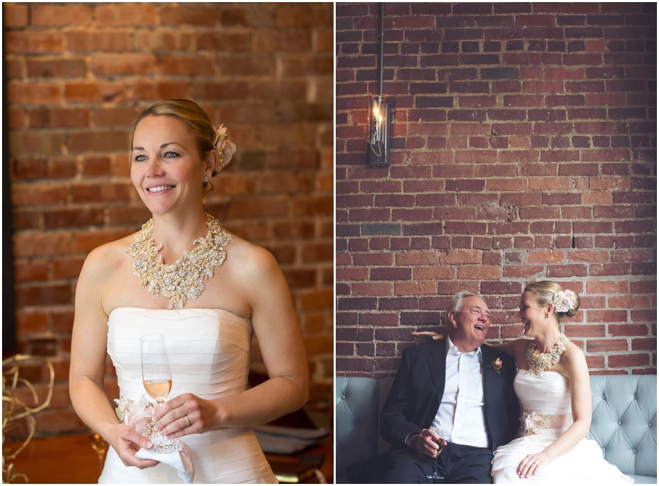 The Kitchen Downtown Denver Wedding | Nadia and Brent's Wedding_0037.jpg