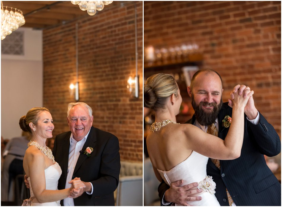 The Kitchen Downtown Denver Wedding | Nadia and Brent's Wedding_0038.jpg