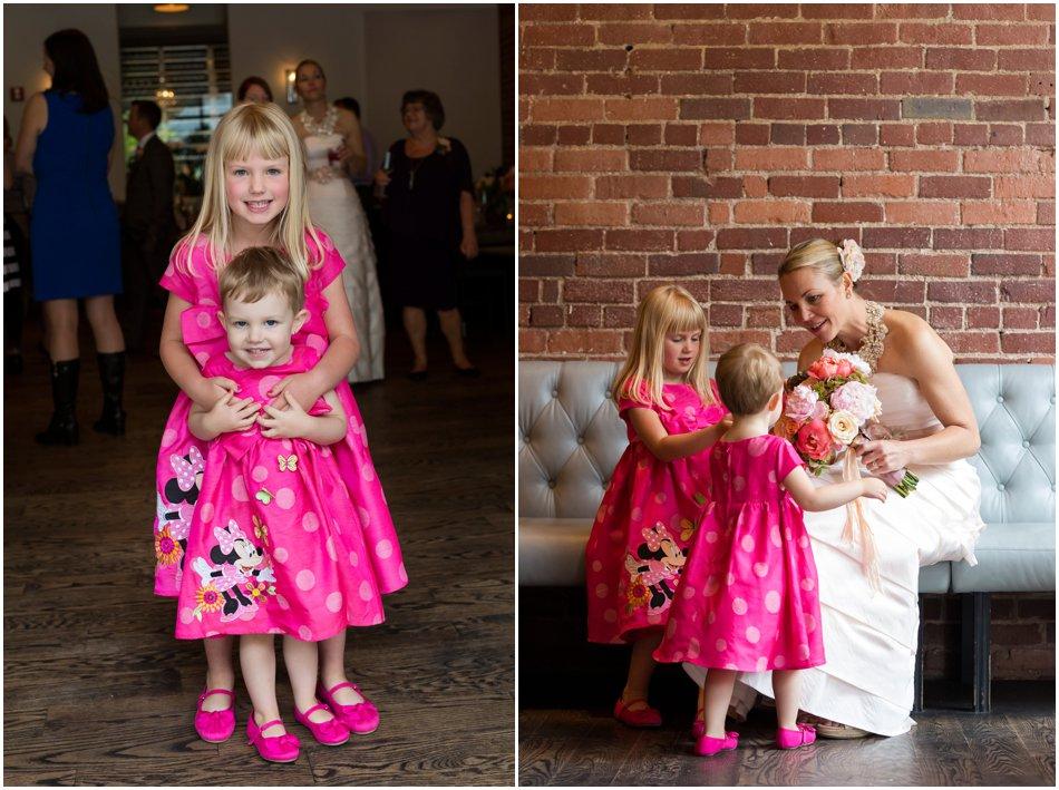 The Kitchen Downtown Denver Wedding | Nadia and Brent's Wedding_0042.jpg