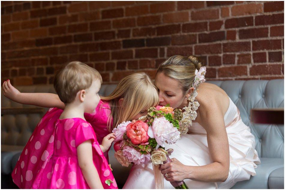 The Kitchen Downtown Denver Wedding | Nadia and Brent's Wedding_0043.jpg
