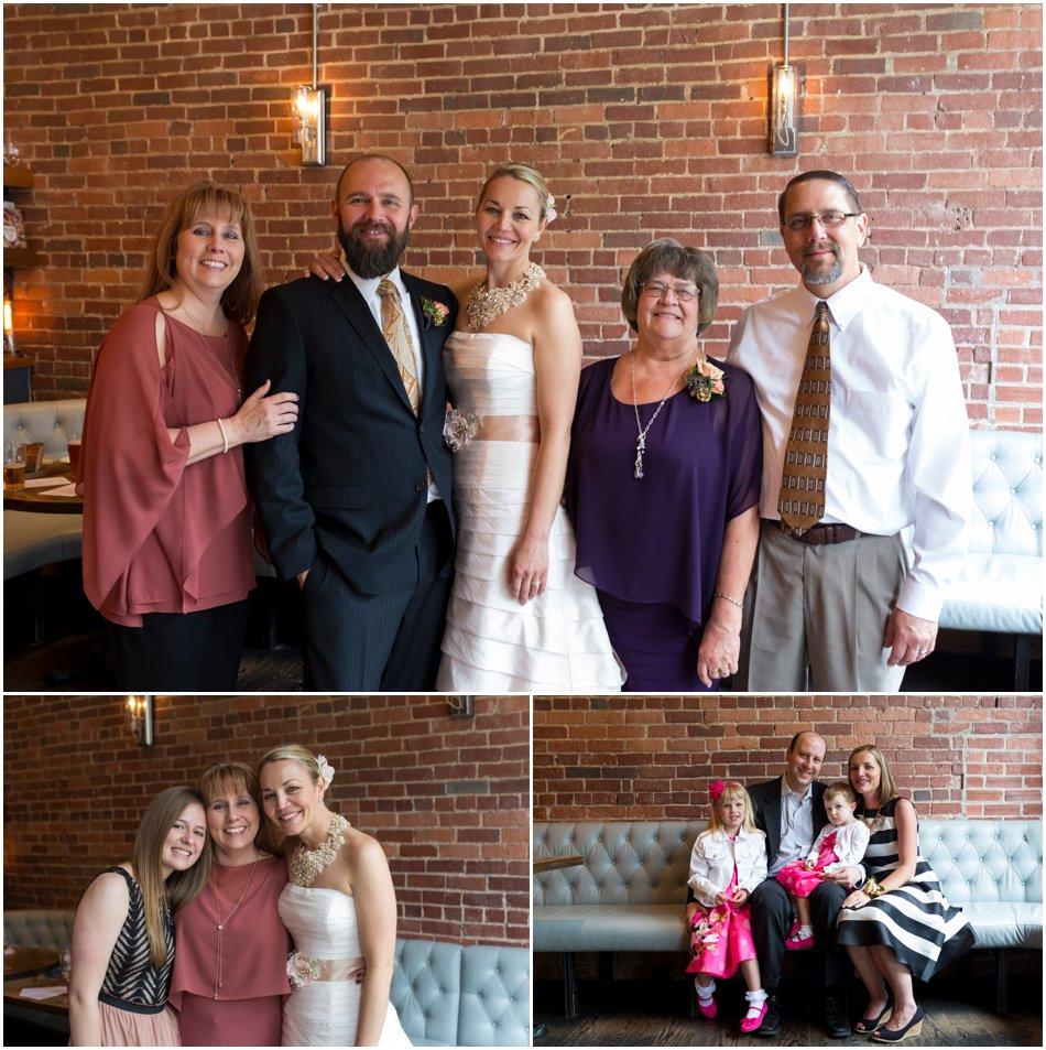 The Kitchen Downtown Denver Wedding | Nadia and Brent's Wedding_0044.jpg