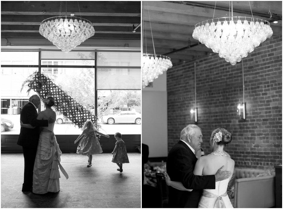 The Kitchen Downtown Denver Wedding | Nadia and Brent's Wedding_0045.jpg