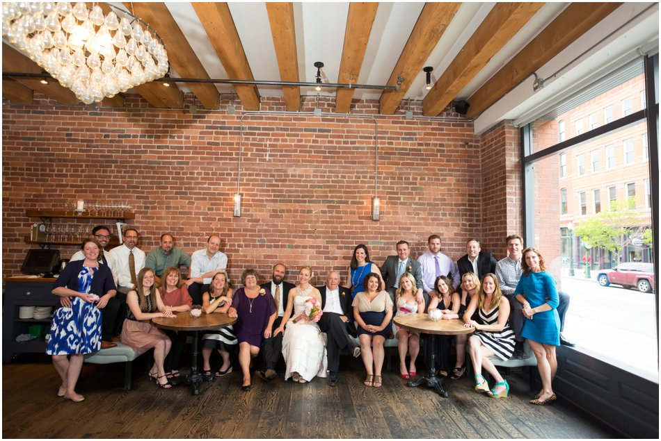 The Kitchen Downtown Denver Wedding | Nadia and Brent's Wedding_0046.jpg