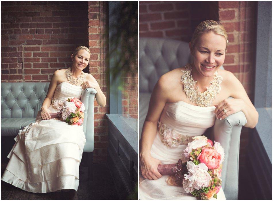 The Kitchen Downtown Denver Wedding | Nadia and Brent's Wedding_0049.jpg