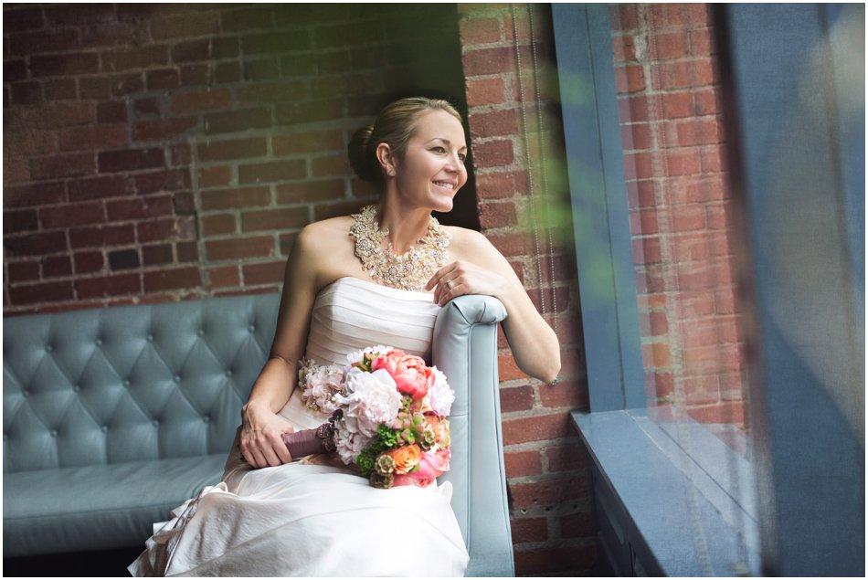 The Kitchen Downtown Denver Wedding | Nadia and Brent's Wedding_0050.jpg