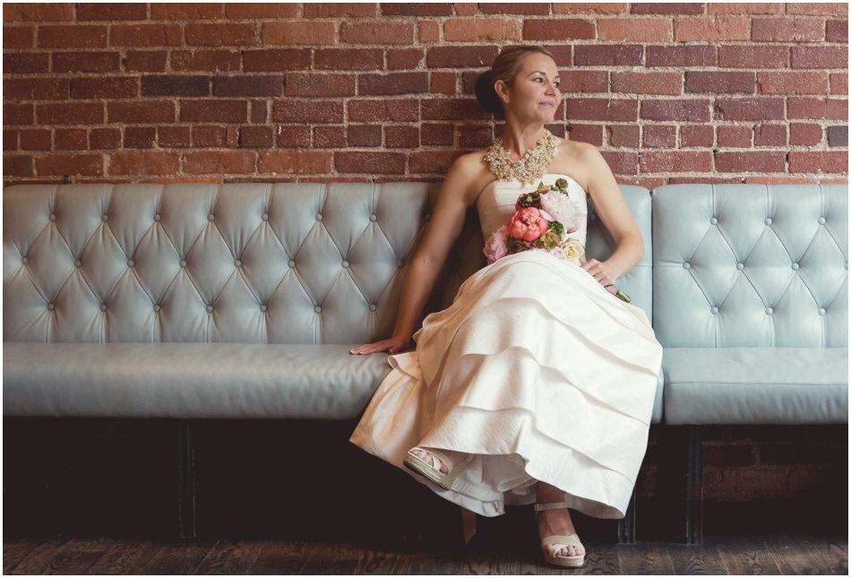 The Kitchen Downtown Denver Wedding | Nadia and Brent's Wedding_0048.jpg