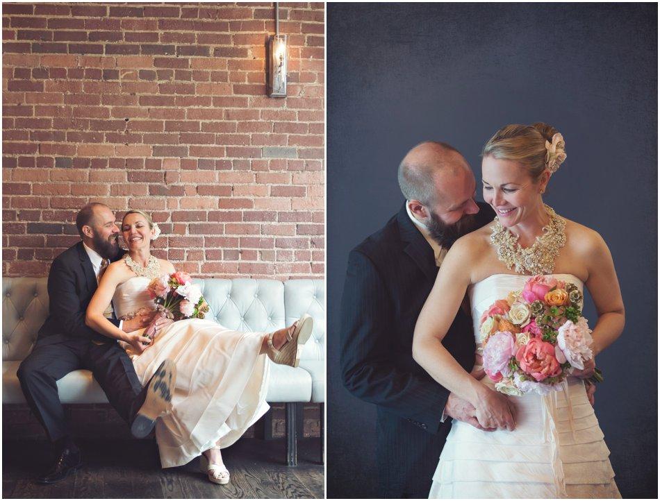 The Kitchen Downtown Denver Wedding | Nadia and Brent's Wedding_0051.jpg