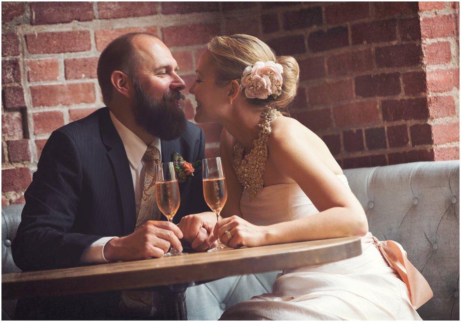 The Kitchen Downtown Denver Wedding | Nadia and Brent's Wedding_0053.jpg