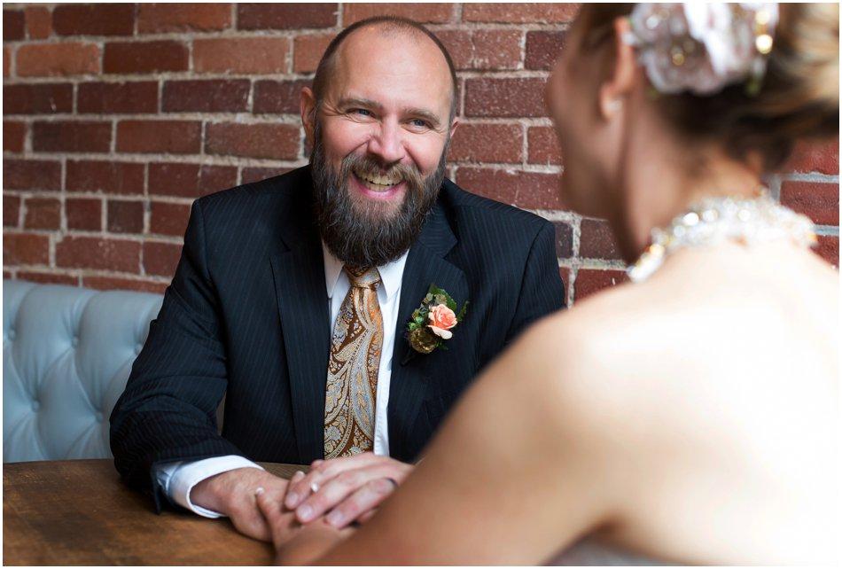 The Kitchen Downtown Denver Wedding | Nadia and Brent's Wedding_0054.jpg