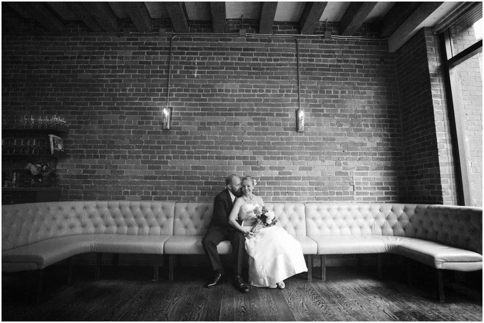 The Kitchen Downtown Denver Wedding | Nadia and Brent's Wedding_0052.jpg