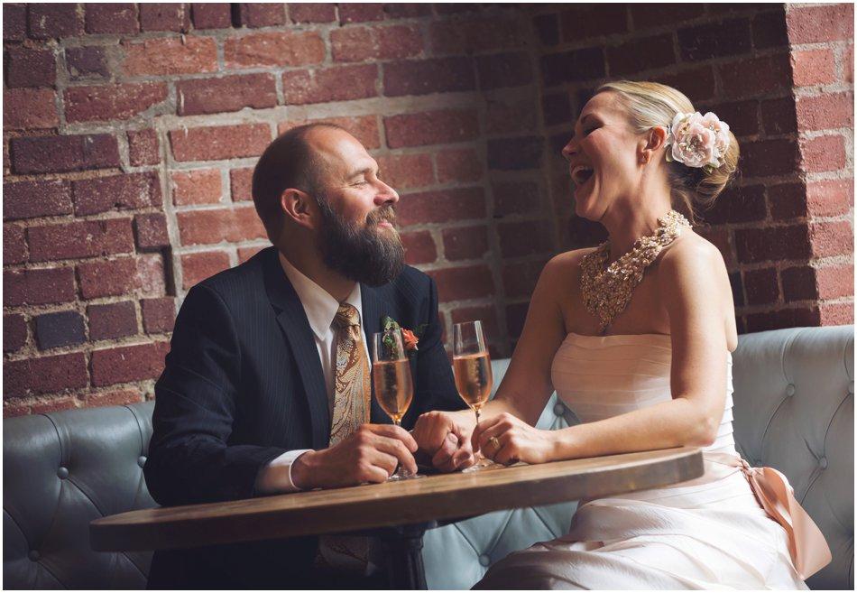 The Kitchen Downtown Denver Wedding | Nadia and Brent's Wedding_0056.jpg