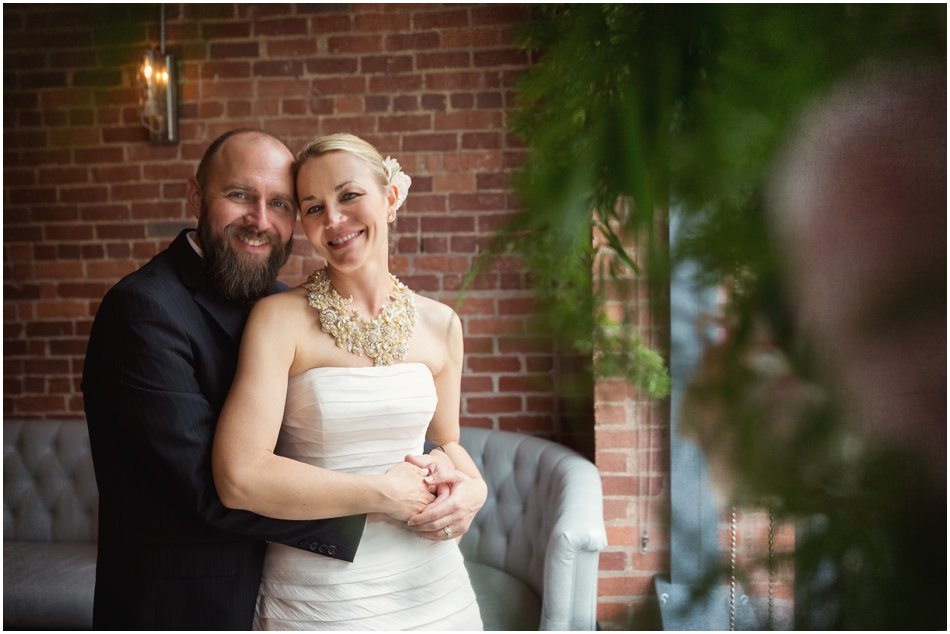 The Kitchen Downtown Denver Wedding | Nadia and Brent's Wedding_0057.jpg