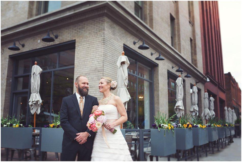 The Kitchen Downtown Denver Wedding | Nadia and Brent's Wedding_0060.jpg