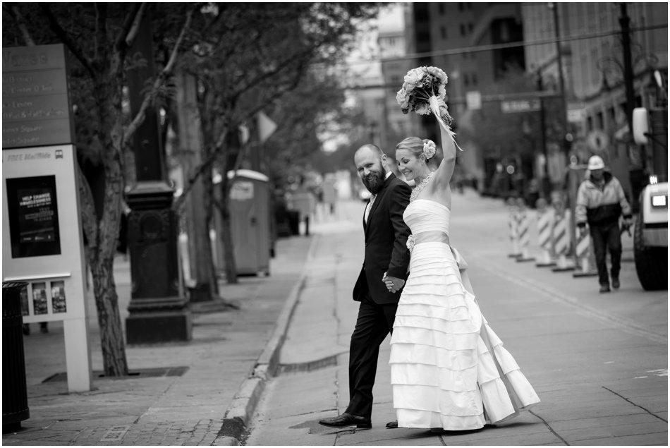 The Kitchen Downtown Denver Wedding | Nadia and Brent's Wedding_0061.jpg