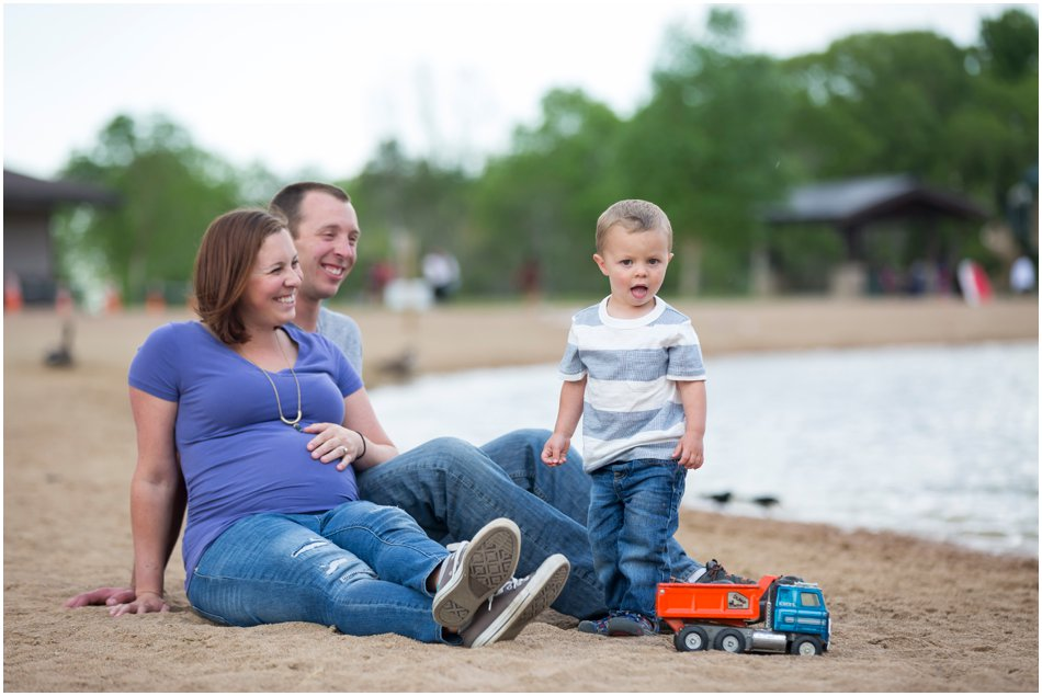 Wagner Family Maternity Photos | Bear Creek State Park Maternity Shoot_0009.jpg