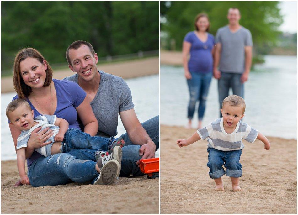 Wagner Family Maternity Photos | Bear Creek State Park Maternity Shoot_0010.jpg