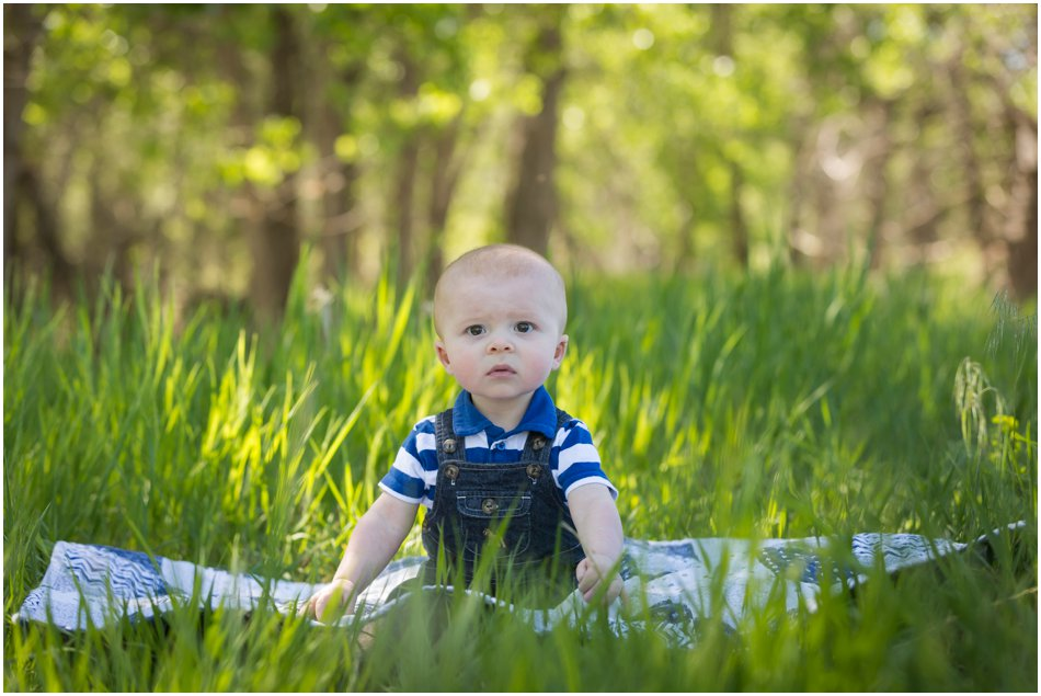 Chatfield State Park Family Shoot | Rylan's 6 Month Shoot_0033.jpg