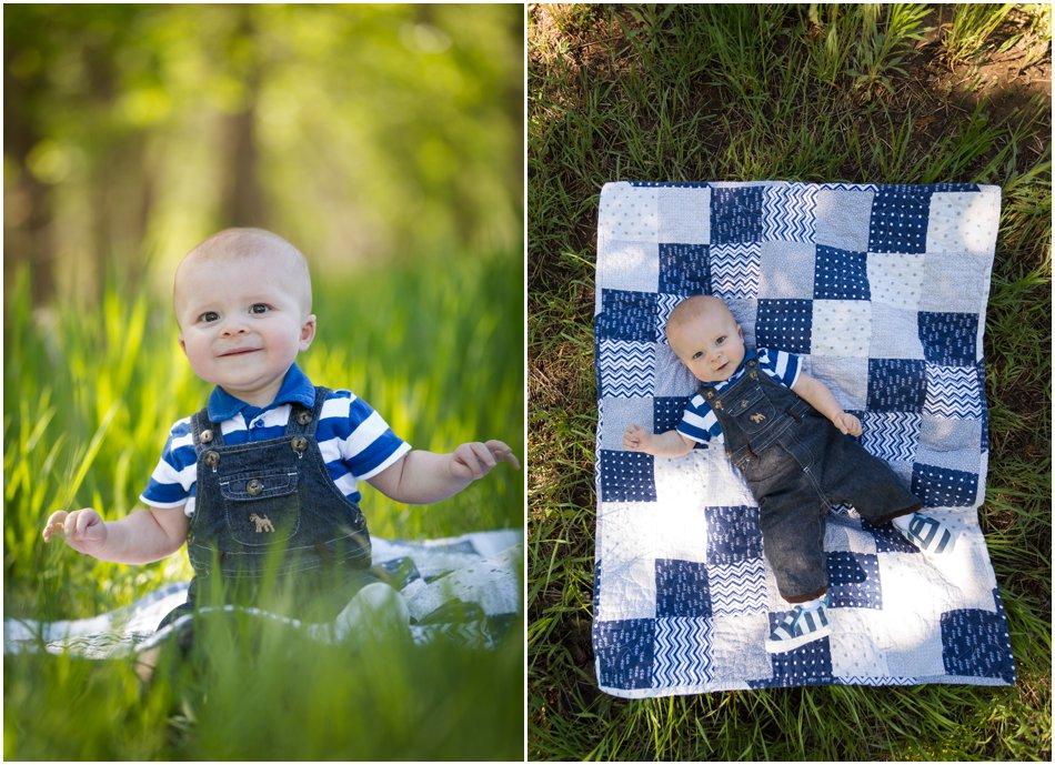 Chatfield State Park Family Shoot | Rylan's 6 Month Shoot_0034.jpg