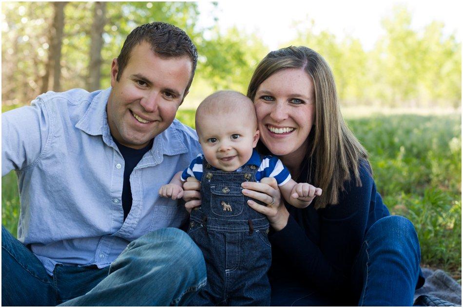 Chatfield State Park Family Shoot | Rylan's 6 Month Shoot_0036.jpg