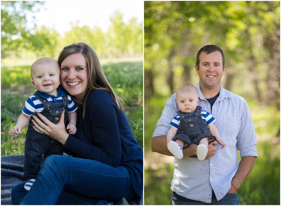Chatfield State Park Family Shoot | Rylan's 6 Month Shoot_0037.jpg