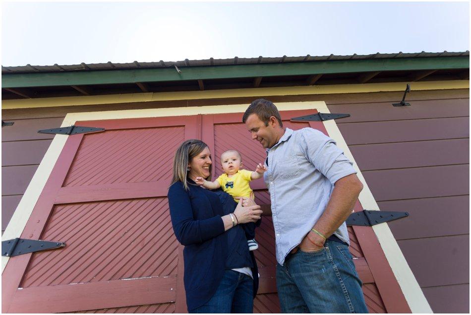 Chatfield State Park Family Shoot | Rylan's 6 Month Shoot_0039.jpg