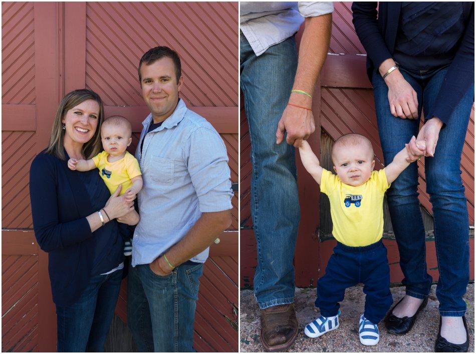 Chatfield State Park Family Shoot | Rylan's 6 Month Shoot_0040.jpg