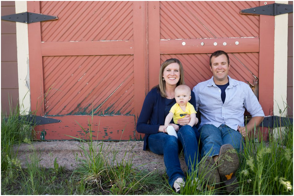 Chatfield State Park Family Shoot | Rylan's 6 Month Shoot_0041.jpg