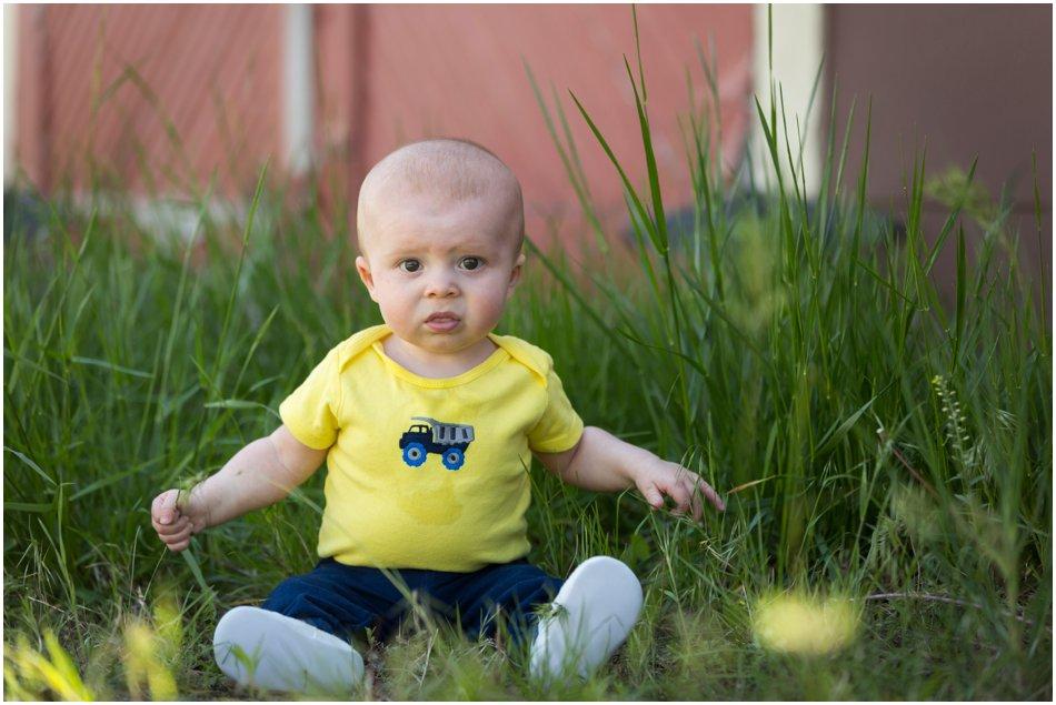 Chatfield State Park Family Shoot | Rylan's 6 Month Shoot_0042.jpg