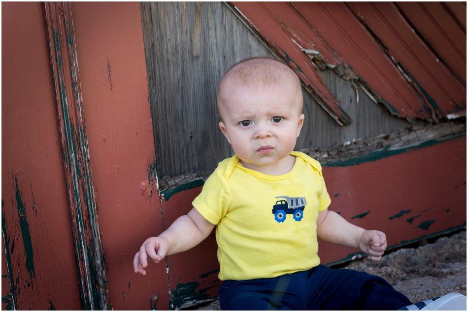 Chatfield State Park Family Shoot | Rylan's 6 Month Shoot_0044.jpg