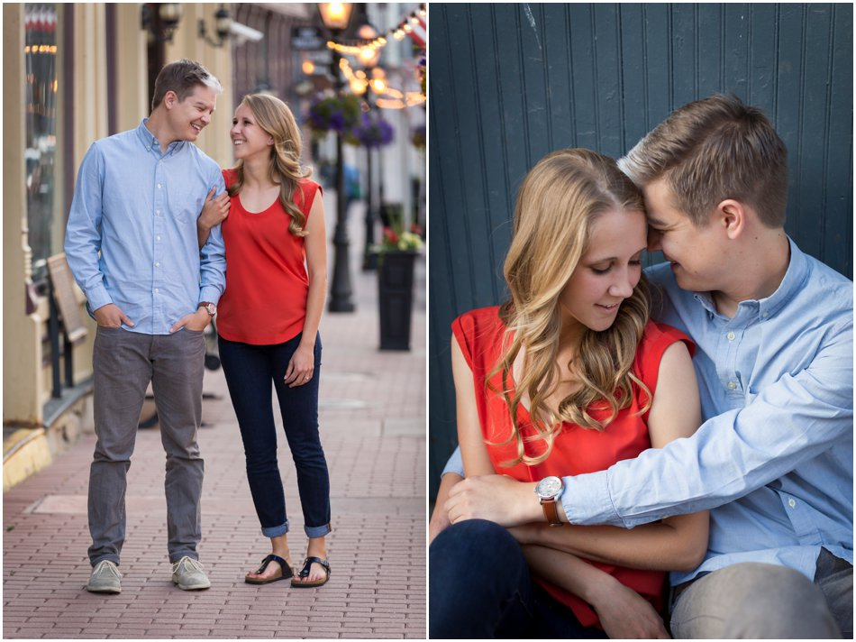 Central City Engagement Shoot | Jenna and Trent's Engagement Shoot_0003.jpg