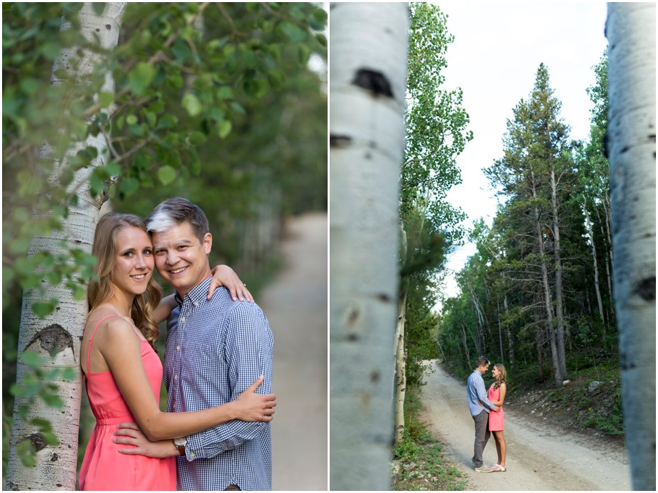 Central City Engagement Shoot | Jenna and Trent's Engagement Shoot_0009.jpg
